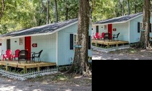 7th Heaven By Meyer Vacation Rentals