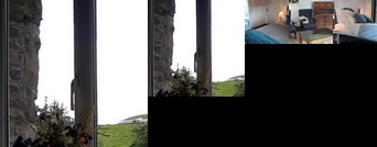 Leck Farm Newgrange