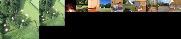 Gorsey Meadow Norfolk