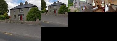 Robeen house Claremorris
