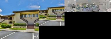 Lake Village Condominium