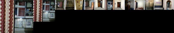 1 Bhk Cheapest In Town