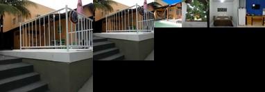 Casa arejada com otima area de lazer