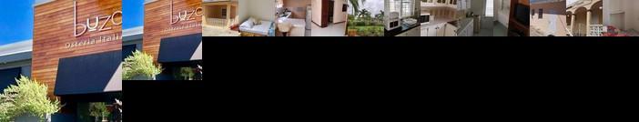Ventnor House Apartments