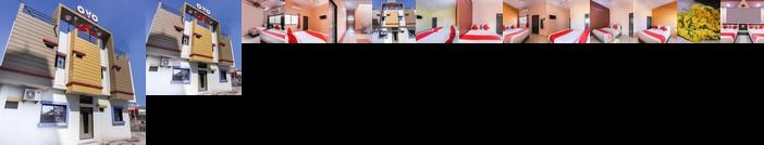 OYO 67047 Hotel Om Rudra