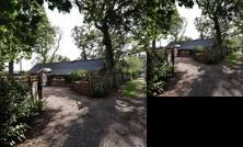 Kipper Cottage