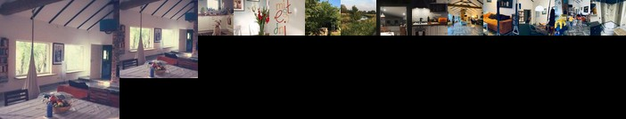 Gospodarstwo Agroturystyczne Betula Pendula Duzy Dom