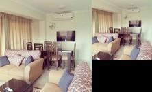 Al Raya Apartments Alexandria