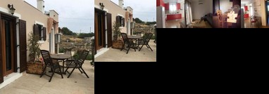 Stylish house 4 klm from the center of Syros