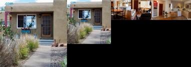 Casa Tranquila Albuquerque