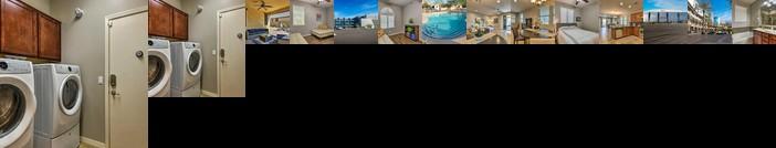 New Home w/Pool Near Golf Casinos Entertainment