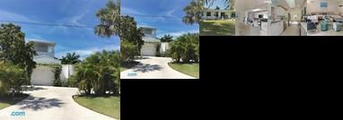 Lido Key Beach House 5 min walk to Lido Beach