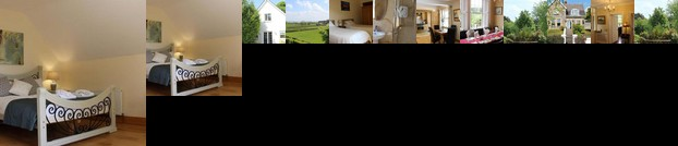 Tourmakeady Radharcnacoille Self-Catering