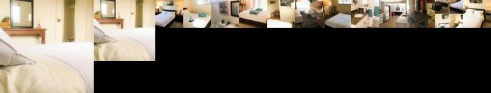4 Bedroom Villa With Private Pool Sleeps 18 People