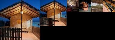 Cairo Lodge & Farm Stay