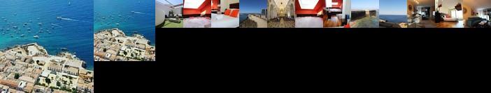 Vila Tabarca Quality & Luxury