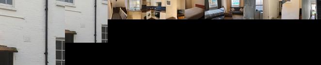 Entire 3 Bedroom Apartment Surbiton High Street