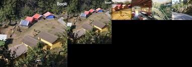 Camp Brookhill