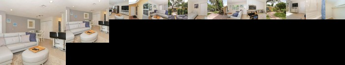 Lovely Cottage - Close to Siesta Shops & Dining