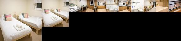 Comfort Stays - Chequersfield