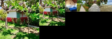 Eco Cabanas Cocomar