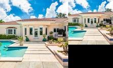 Maridadi by Cayman Villas