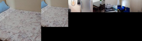 M Cabildos Transient House Room 5