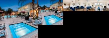 Westwood Ultimate Luxury