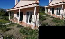 Antonia's new House amazing garden near sea 10ppl
