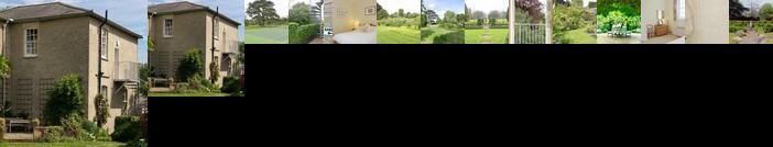 Garden View Framlingham