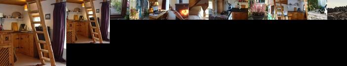 Druid cottage Bodyke