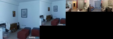 Casa en Castelar Zona oeste Minimo de alquiler dos dias