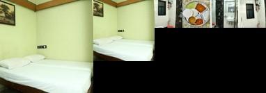 Shalimar Tourist Lodge