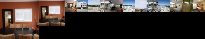 96 Mays Way S Bethany Beach