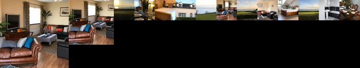 Whitehead holiday cottage