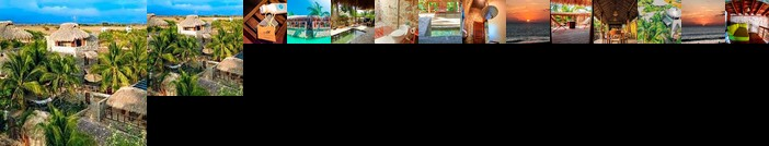 Hotel Piedra de Agua