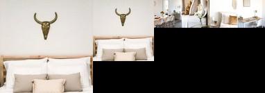 -Sanitized Condo- 3bedroom-2bath-Balcony West Hollywood