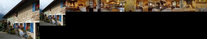 House Chez fefe