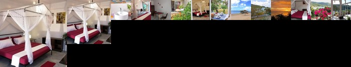 Lonos Circle Bed and Breakfast