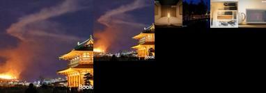 KOTOHAKU Villa Kizu Minagose