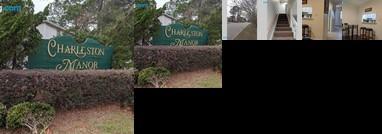 Bayside Charleston Manor