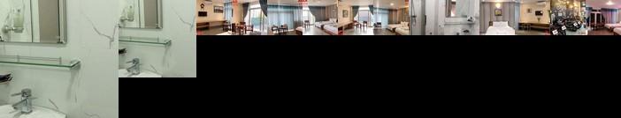 Red Bean Hotel Thuan An