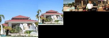 Caribbean Dream Resorts