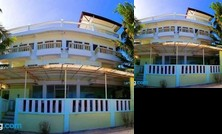 Reynaldo's Place