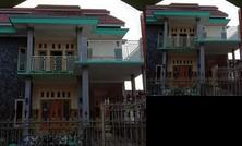 Fataka Guesthouse