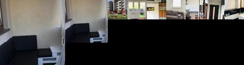 Apartament Na Doby Piotrkow Trybunalski