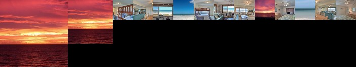 Oceanfront Belleair Beach Condo w/ Gulf Views