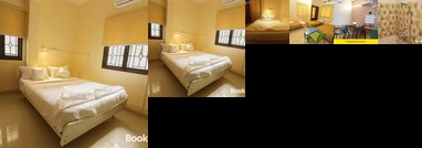 ELO House Bed and Breakfast