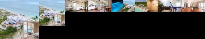 Exclusive 6br Villa OceanFront Pool