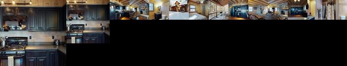 Driftwood Cabin Northwest Piscataquis